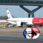 Norwegian Announces New London to Singapore Service