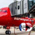 Norwegian Expands Long-haul Network With Flights From US to Madrid, Amsterdam and Milan