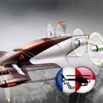 Airbus протестирует пассажирский дрон в этом году