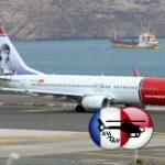 Norwegian распускает слухи в попытке продаться подороже