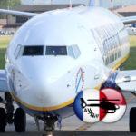 BALPA: Ryanair Wrong Over Pilot Fatigue