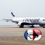 Finnair не растёт из-за Airbus