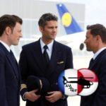Lufthansa Group отменила правило двух человек в кокпите