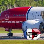 Norwegian Announces New Nonstop Flights from Denver to Paris