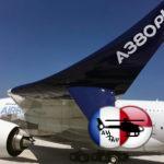 Airbus Announces an Enhanced A380 Version, the A380plus
