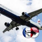 British Airways to Launch New Service to Kos
