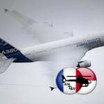Iran Air купила сотню Airbus и отказалась от A380