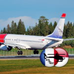 Norwegian Air Shuttle pilots end strike