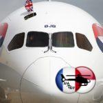 British Airways announces its longest long-haul flight to Santiago, Chile