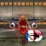 Norwegian pilots' strike enters second week