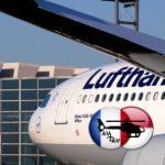 Ulrik Svensson named new Chief Financial Officer of Lufthansa