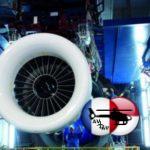 Lufthansa Technik и MTU построят совместное предприятие в Польше