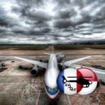 Тучи над American: Qatar Airways входит в акционерный капитал без спроса