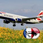 British Airways To Operate New Weekly Dublin-Ibiza Service