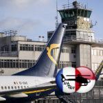 Ryanair Launches New Dublin to Munich Service