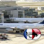 Lufthansa – first European airline to offer TSA Pre program