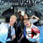 Ryanair открывает школу пилотов
