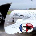 Аэрофлот удваивает заказ на Airbus A350