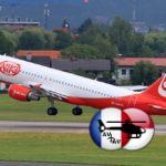 airberlin sells its share in Niki to Etihad