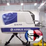 Vistara partners Airbus for pilot training at the new Airbus India Training Centre