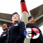 Бортпроводники British Airways грозят шестидневной забастовкой