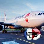 airberlin and Czech Airlines launch codeshare agreement