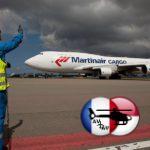 Airlines win fight against EU cargo cartel fines