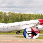 Norwegian Launches Direct Flights Between London and Chicago