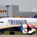 ECA: Ryanair Pilots Unite – Questionable Employment Model Challenged