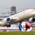 Etihad and Lufthansa Announce Codeshare Agreement