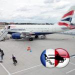 British Airways Releases London City Approach Cockpit Video