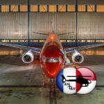 Norwegian establishes a new base in Tenerife