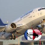 Simone Menne to leave the Lufthansa Executive Board