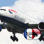 British Airways announces new service to Oakland