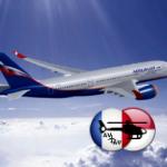 Аэрофлот отказался от A350-800