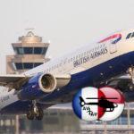 British Airways announces new service to Innsbruck
