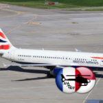 British Airways to launch new service to Tallinn