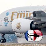 Airbus mulls postponing A380 revamp on Emirates capacity squeeze
