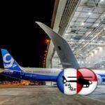Boeing проиграл сам себе, но выиграл у Airbus