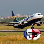 Ryanair Reports Q3 Loss Of €20m